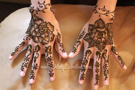 henna tattoo party prices henna michigan henna tattoos caroline