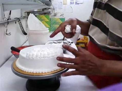 youtube membuat kek cara membuat kek angrys bird youtube