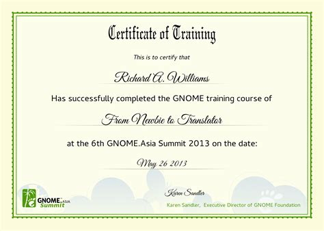 certificate of certification template yuliansu a of a roomful of dogs