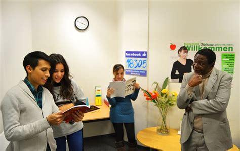 Kesadaran Pendidikan Sebuah Penentu Keberhasilan Pendidikan gagasan dasar dan pemikiran pendidikan multikultural coretanzone