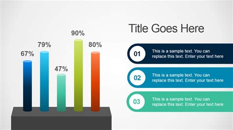 Office Powerpoint Presentation Template Slidemodel Department Presentation Templates