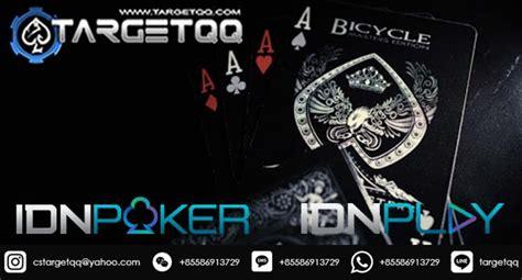 situs idn poker  situs idn poker idnplay  terpercaya