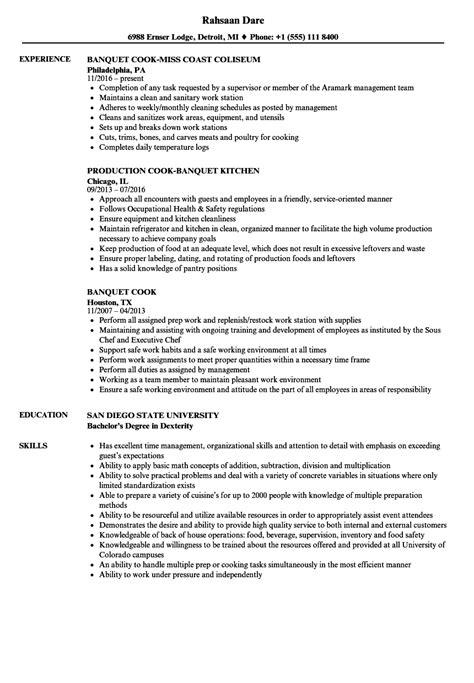 resume template mesmerizing prep cook resume fresh examples free
