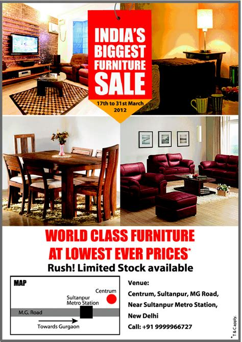 furniture sale design of your house its idea for