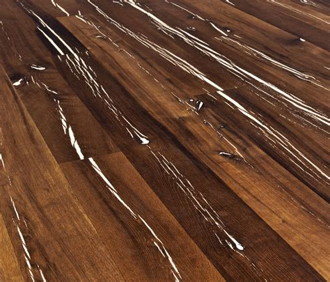 tiger oak white brushed natural oil wood flooring from mafi architonic
