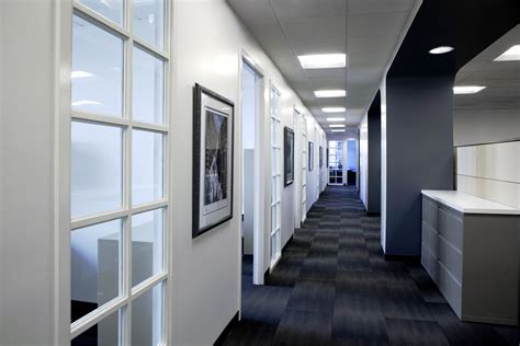 commercial architects  otj share tips  office space
