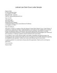 internship cover letter sle and writing tips