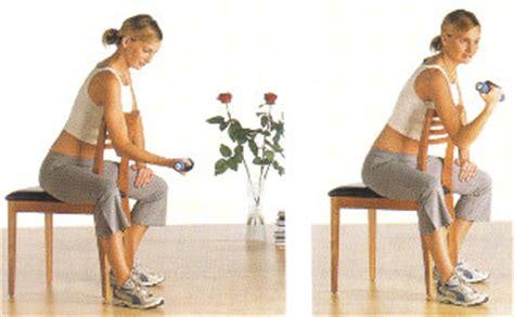 esercizi con i pesi a casa muscoli ground floor for style