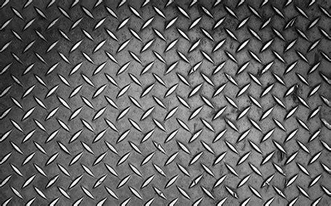 pattern plate meaning fondos de pantalla textura metal descargar imagenes