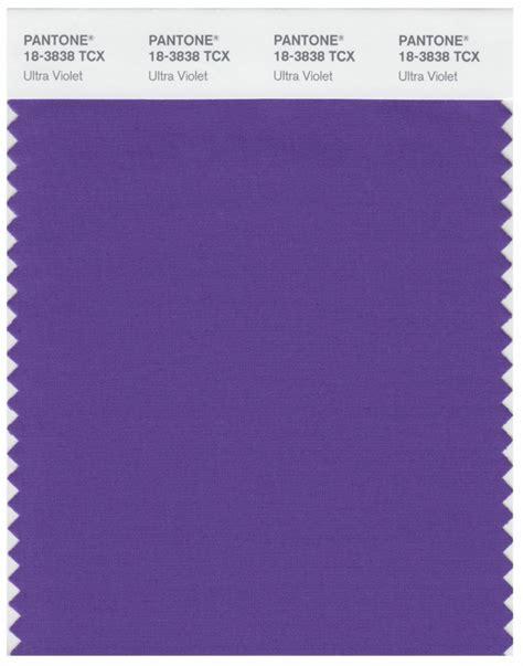 Couleur Ultra Violet by Ultra Violet La Couleur De L 233 E 2018 Choisie Par Pantone