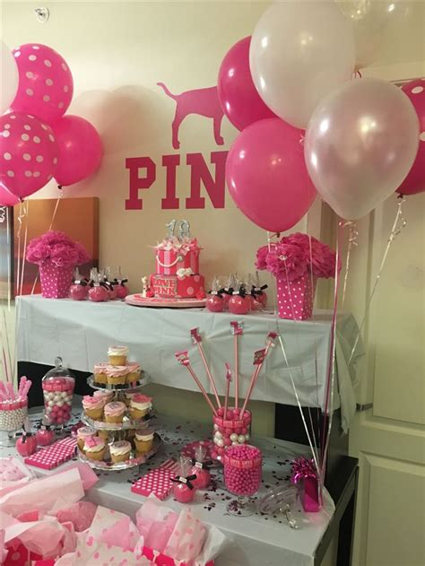 love themes for parties best 25 23rd birthday ideas on pinterest
