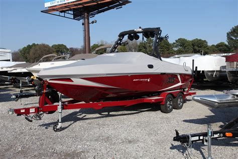 axis boats for sale oklahoma axis t22 boats for sale in united states boats