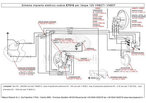 1977 honda ct70 wiring diagram honda automotive wiring