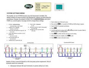 carrier hvac thermostat wiring diagram get free image about wiring diagram