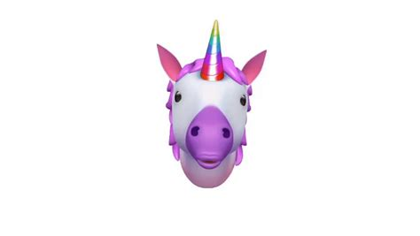 Unicorn Wallpaper For Mac   meet the new iphone x preppy wallpapers