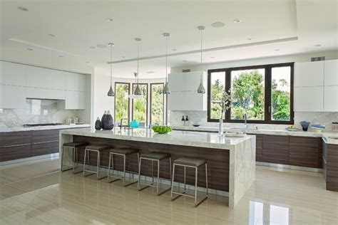 modern kitchen cabinets contemporary los angeles by splashy thermofoil mode los angeles contemporary kitchen
