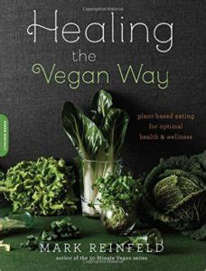 delicious healing books cookbooks healing the vegan way and the meals to heal