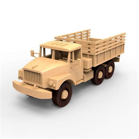 pattern wood toys 145 best wooden toys trucks images on pinterest wood