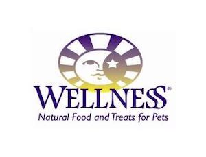wellness puppy review wellness food reviews ratings recalls ingredients