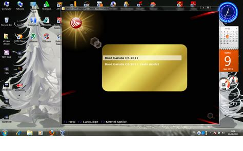 bagas31 os bagus 31 virtualbox 4 0 8 71778 win
