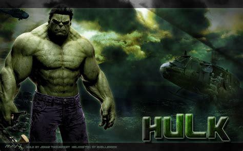 imagenes hd hulk hulk en hd taringa