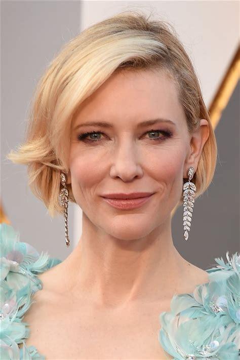 cortes de pelo corto para caras alargadas cortes de pelo corto y peinados de mujer 2018 seg 250 n forma cara
