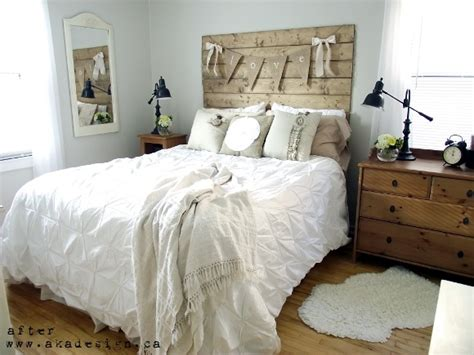 rustic chic master bedroom pittsburgh paint favorite paint colors blog