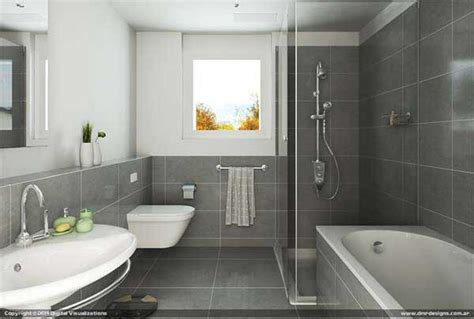 picture small simple bathrooms small bathroom ideas that