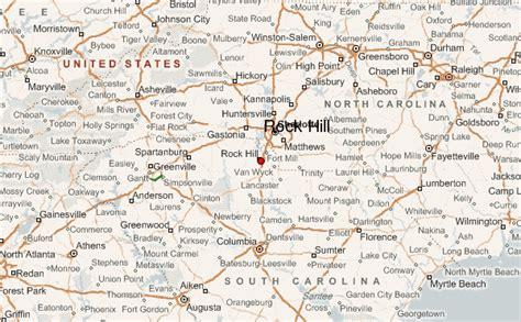 best 28 rock hill south carolina weather rock hill sc