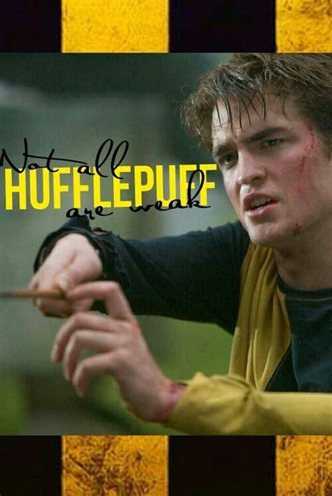 cedric diggory house cedric diggory harry potter hogwarts house hufflepuff image 3652575 by marine21