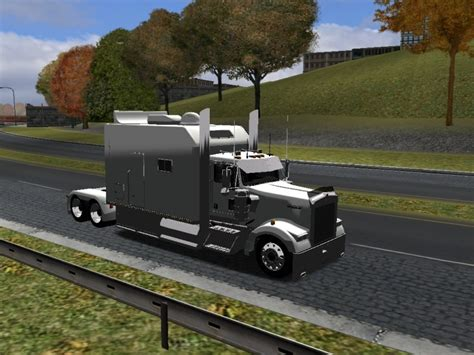 simulator game mod 18 wos haulin 18 wheels of steel haulin page 29 simulator games mods
