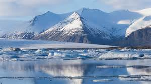 Great Car Deals south iceland at leisure winter 7 days 6 nights