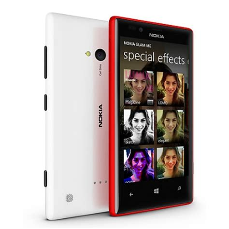 nokia 720 mobile nokia lumia 720 price specifications features reviews