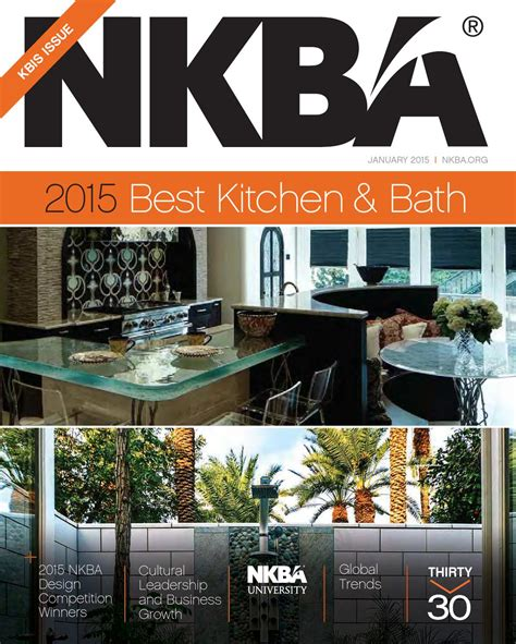 nkba bathroom guidelines pdf nkba bathroom guidelines pdf nkba bathroom guidelines pdf