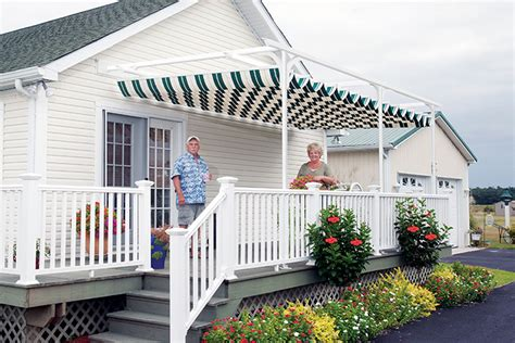 Aristocrat Awnings by Aristocrat Pergolas And Canopies Ch S Awning