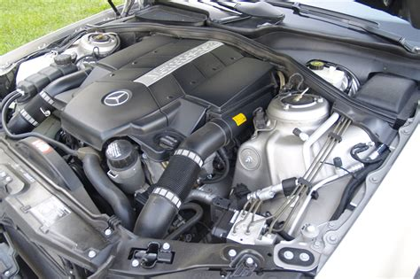 how does a cars engine work 1993 buick regal interior lighting how does a cars engine work 1993 mercedes benz 500e regenerative braking how do cars engines