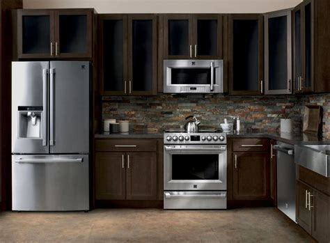 kenmore elite kitchen appliances best 25 above range microwave ideas on pinterest stove with microwave above microwave above