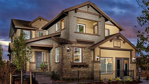 Century Community Homes Century Communities Enters Salt Lake City Market Builder
