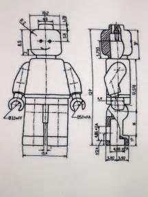 geek art gallery crafts lego minifig cross stitch