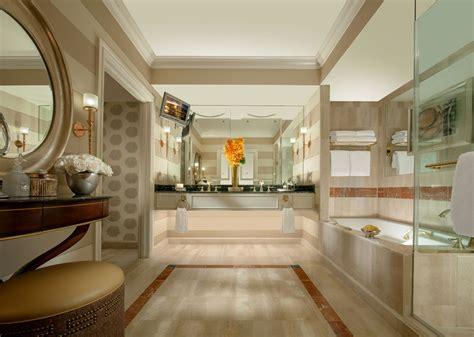 venetian las vegas rooms make a suite escape to the venetian in las vegas las vegas blogs