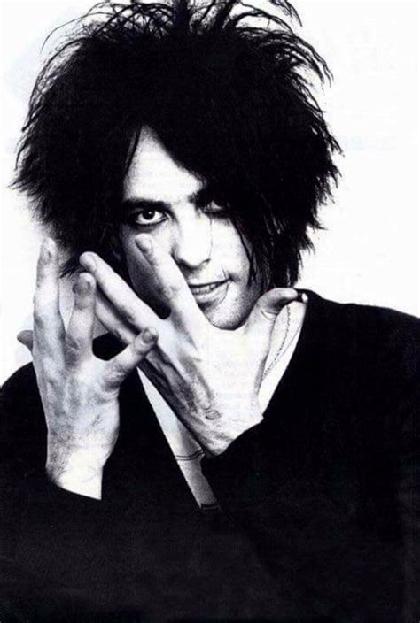 rob smith the cure 635 best cure images on robert smith bob and