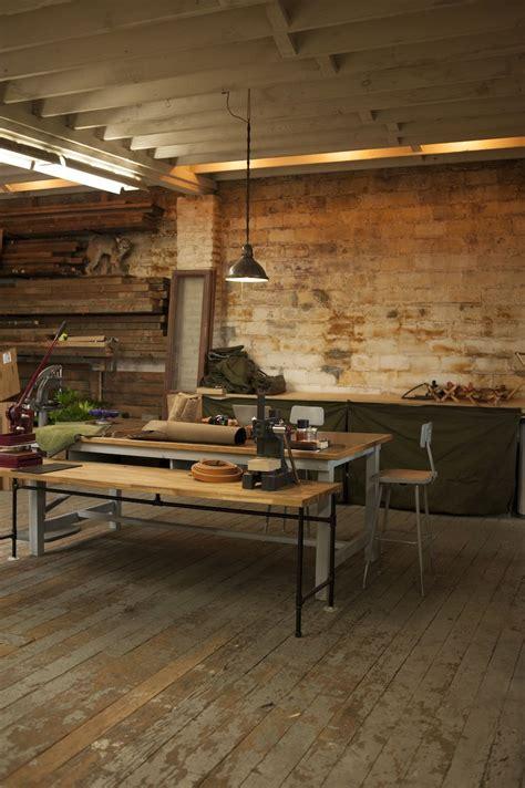 dinos workshop woodworking