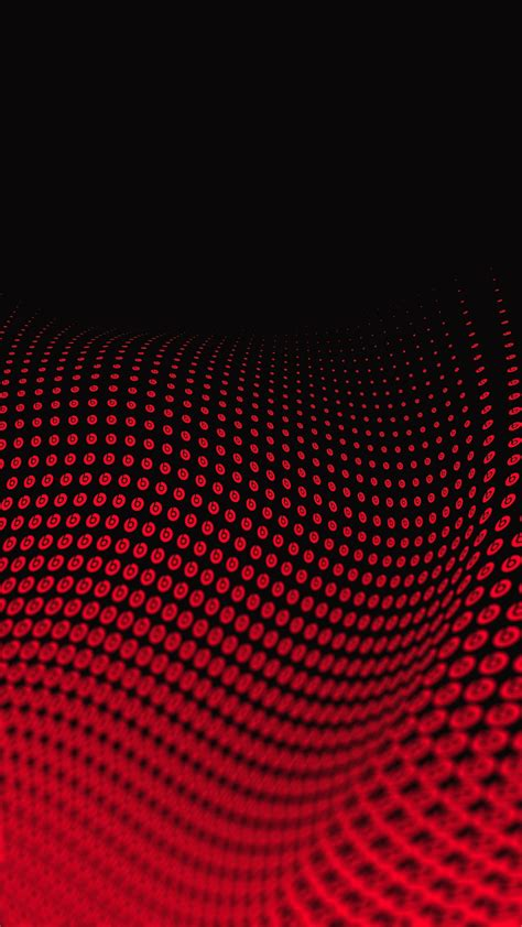 wallpaper android central samsung galaxy s4 wallpapers wallpapers abstract red