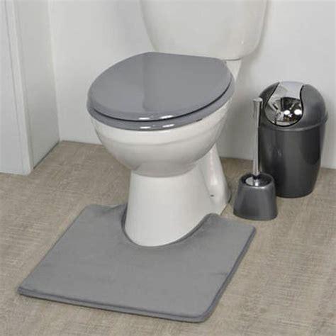 Toilette Avec Bidet Intégré by Bidet Suspendu Castorama Beautiful Guide D Achat Wc