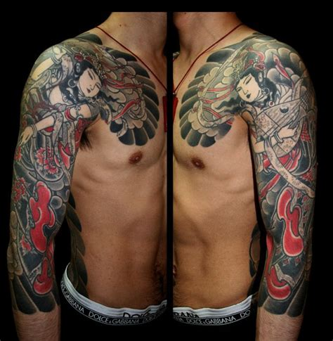 tattoo hanoi price 567 best images about japanese tattoo designs on pinterest