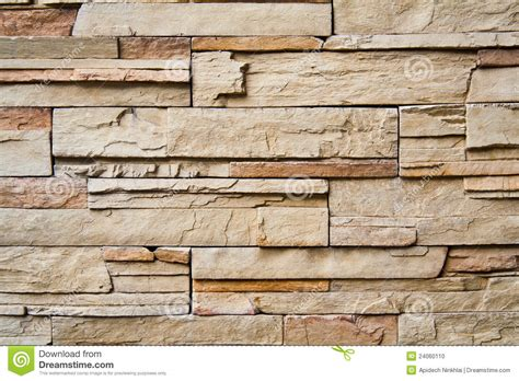 modern wall texture designed pattern and texture of modern wall stock photo