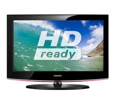 Tv Lcd Samsung 19 Inch samsung le19b450c4w 19 inch lcd tv productfrom