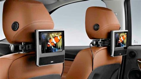 bmw dvd player format bmw 5 series accessories pfaff bmw