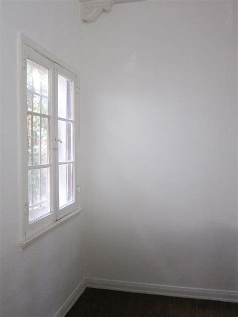 your is an empty room 23 best images about empty spaces on san diego sun and architecture photo