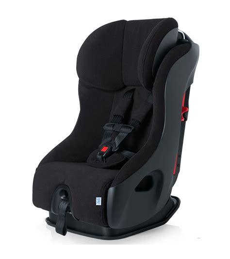 clek fllo convertible car seat 2015 shadow